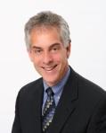 Chuck Gallagher, Ethics Speaker