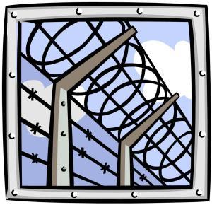jail-cartoon