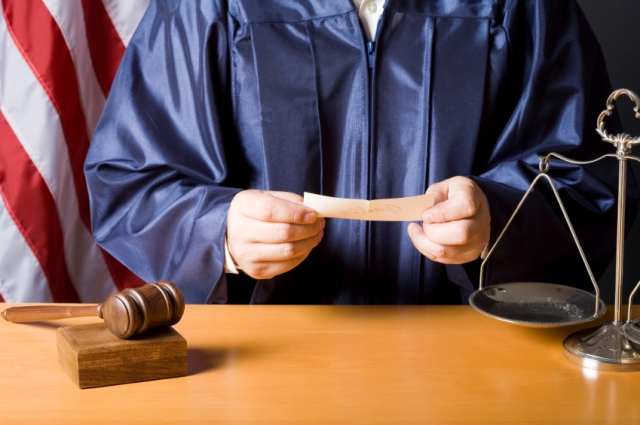 How I Became An Expert on Attorneys