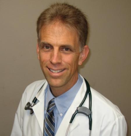 antiscam-doctor2