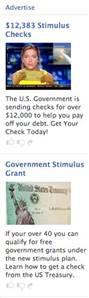 stimuli-adsstandard