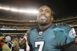 Second Chances?  Barack Obama to Michael Vick - Have We become a Compassionless Country?