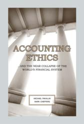 importance of accounting ethics 2018-7-16 to further these objectives, all government finance officers are enjoined to adhere to legal, moral, and professional standards of conduct in the fulfillment of their professional responsibilities.