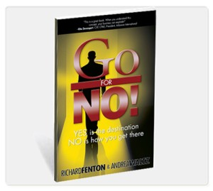 Go_For_No__Book_4c0c1cf703ea7