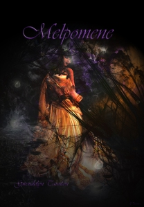 melpomene_cover