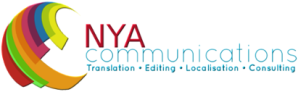 NYA_Communications