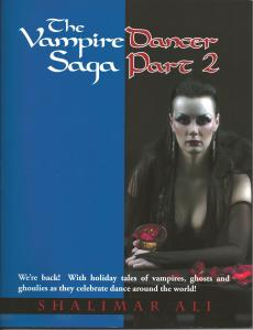 The_Vampire_Dancer_Saga_Front_Cover_JPG