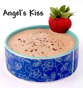 angels_kiss_ss_k