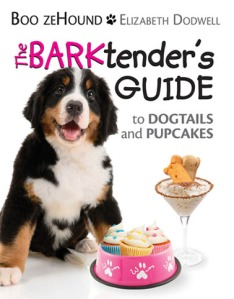 Barktenders_guide_low_res