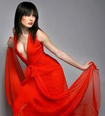 Celeste fashion