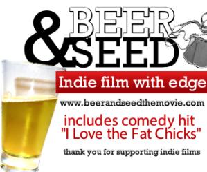 beer_seed banner