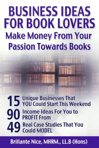 Book_Cover_-_Business_Ideas_For_Book_Lovers(1)