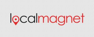 localmagnet_2_