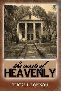 The Secrets of Heavenly