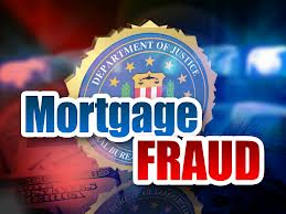 Mortgage Fraud 1